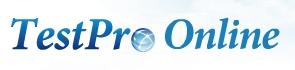 TestPro Online